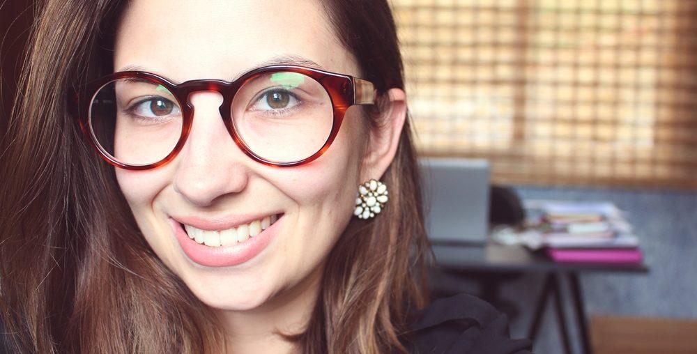 75ff2d2b5 LIVO | Dica de óculos super estilosos e baratos - Van Duarte