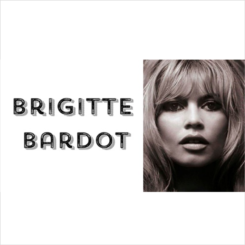 a44cab5146b96 Brigitte Bardot