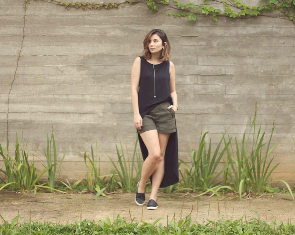 post-look-maxi-tee-tshirt-look-do-dia- e67aaac0762