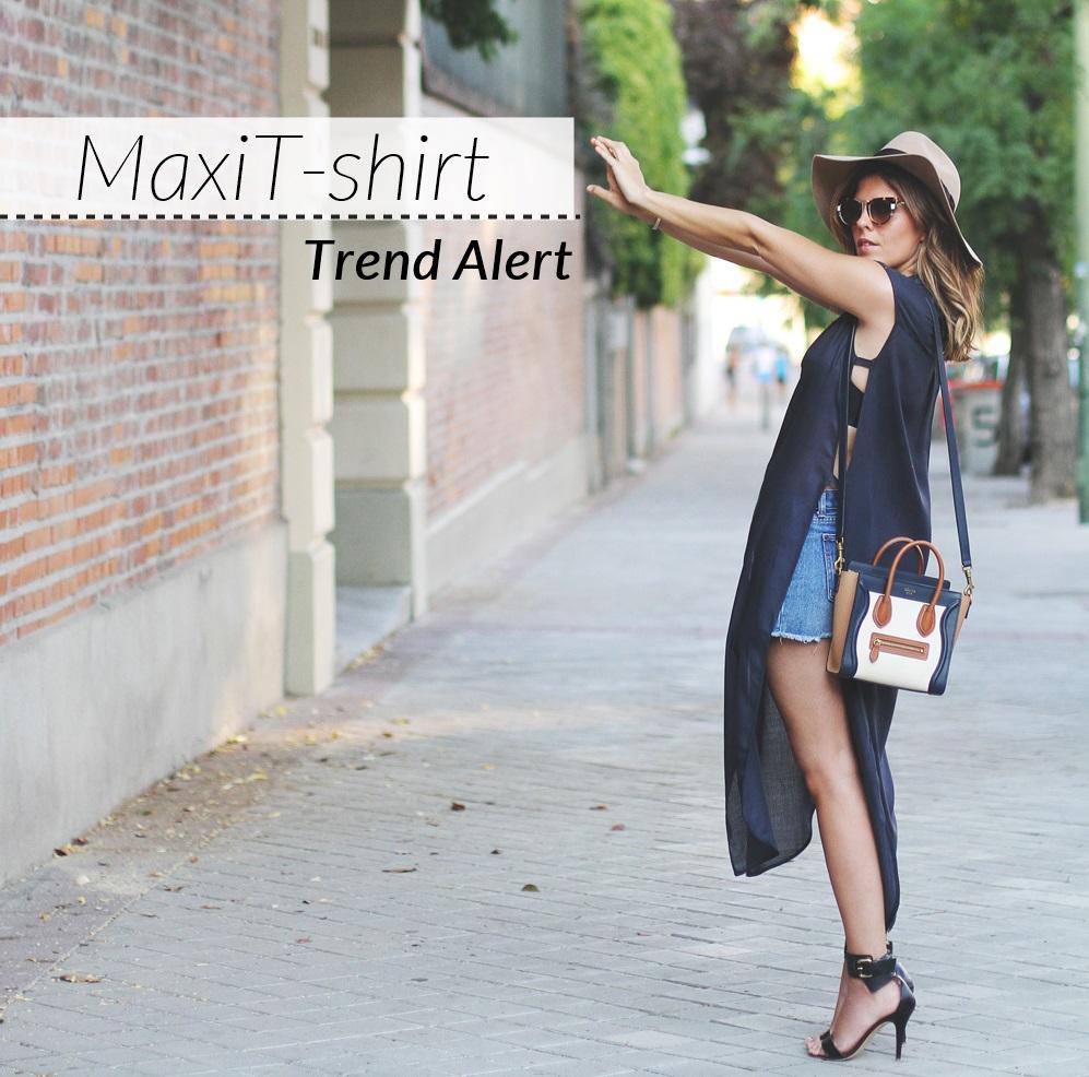 post-tendencia-looks-regata-tee-tshirt-shirt-mullet -maxi-blog-vanduarte-capa2 9ef393d0b68