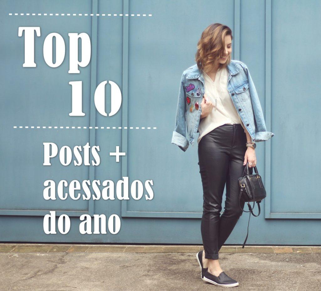 b60716548c Arquivo para melhores blogs de moda - Van Duarte