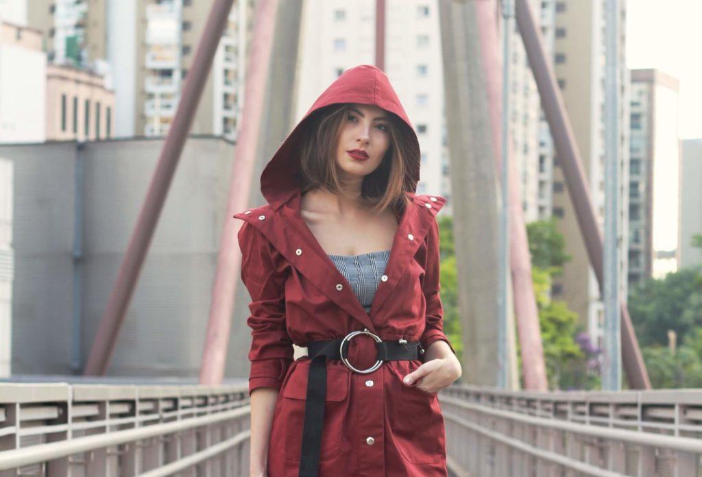fb936a89 Achados: Tendências de Inverno 2018 by Amaro Fashion