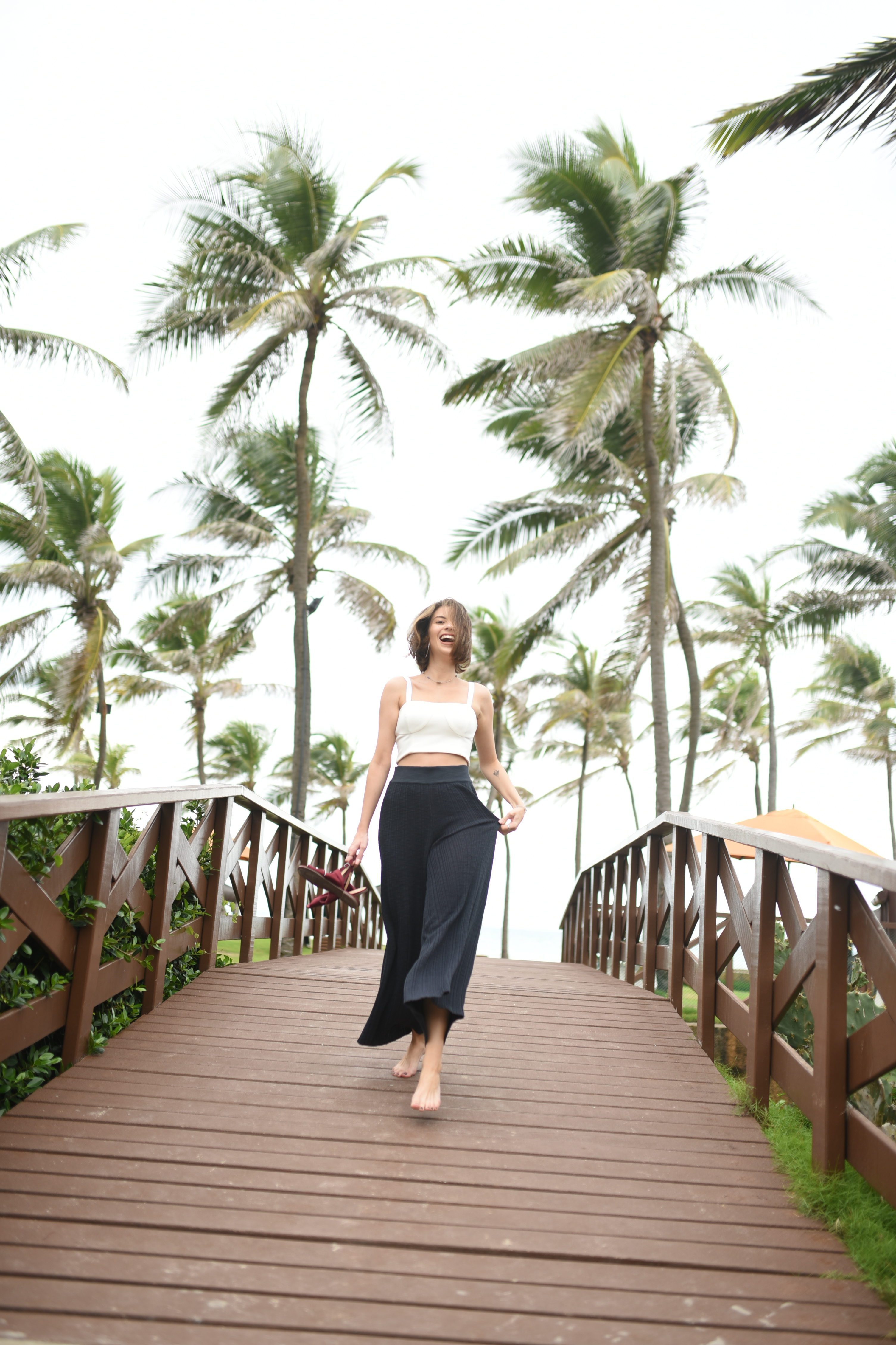 Beach Park Fortaleza 3