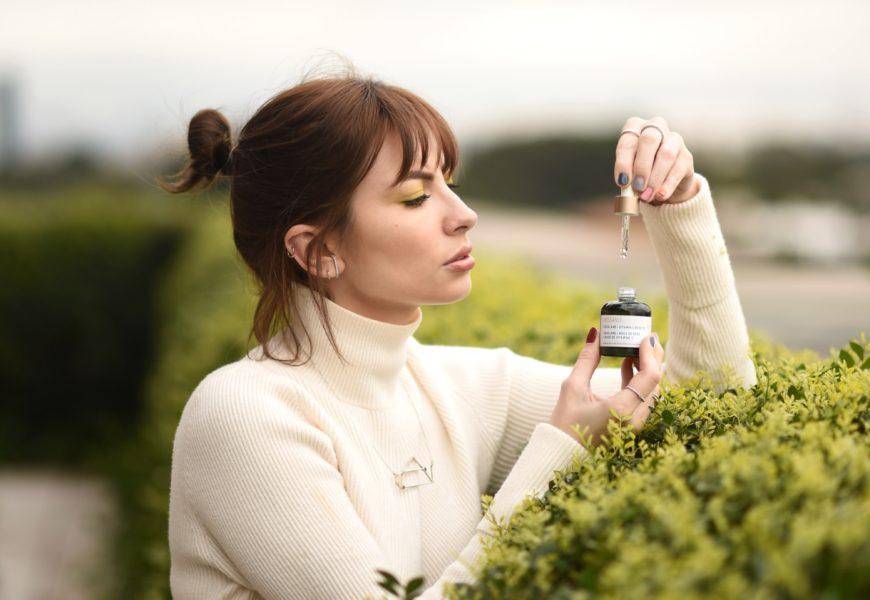Biossance, a novidade cosmética que vai revolucionar a indústria