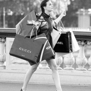 Black Friday – 10 dicas para fazer boas compras