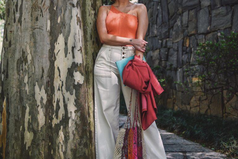 1365a722c3dc Zara Brasil agora tem loja online, veja os detalhes! Van Duarte